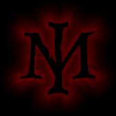 Mass Insanity Productions, LLC