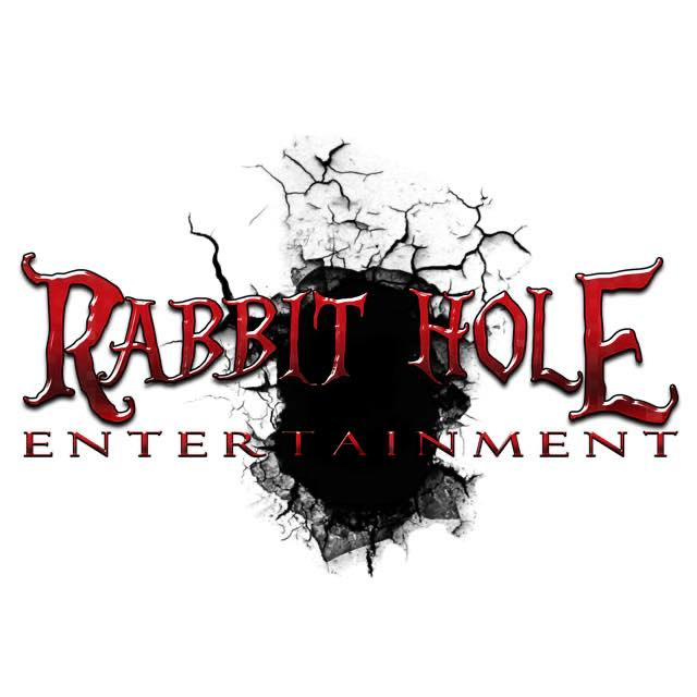 Rabbit Hole Entertainment