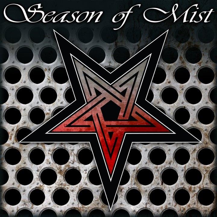 Season of Mist Records