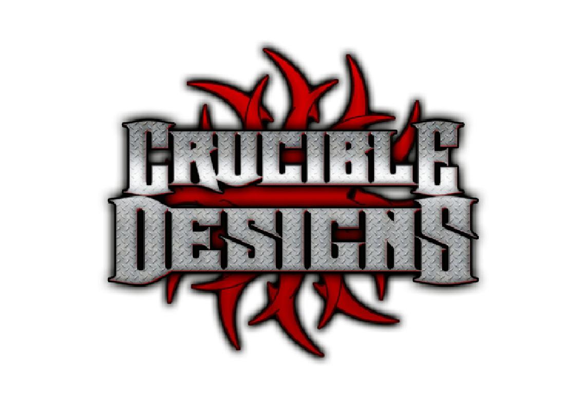 Crucible Designs